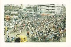 Bangaladesh