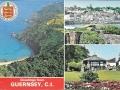 Guernsey, Channel Island